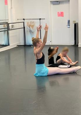 Hannahs Dancers California_5.jpg