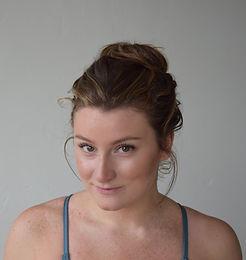 Dana Zoon Headshot _edited.jpg