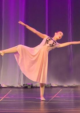 Hannahs Dancers pics_5.jpeg
