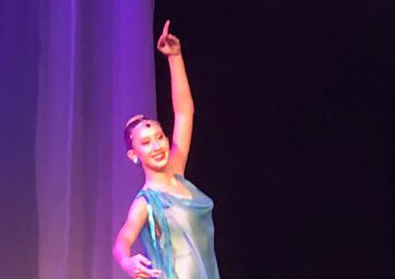 Hannahs Dancers pics_3.jpeg