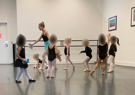 Hannahs Dancers California_3.jpg