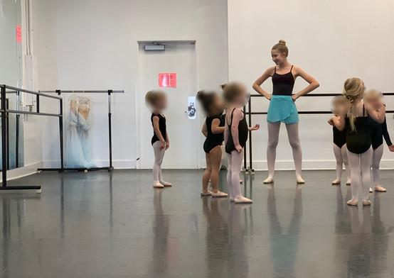 Hannahs Dancers California_1.jpg
