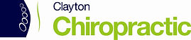Clayton Chiropractic, Clayton sports injury treatment, elim chiropractic