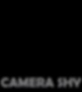 camerashy_edited.png