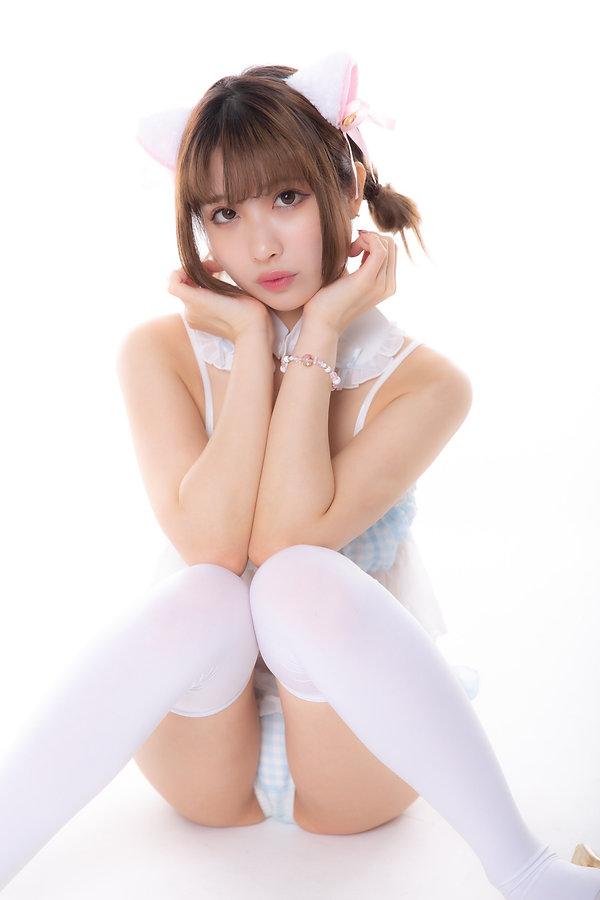 S__134520916.jpg