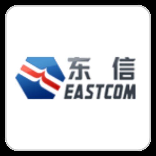 东信 EASTCOM