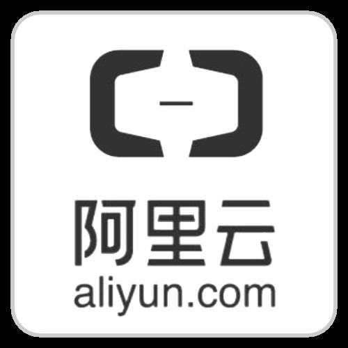 阿里云 Alibaba Cloud