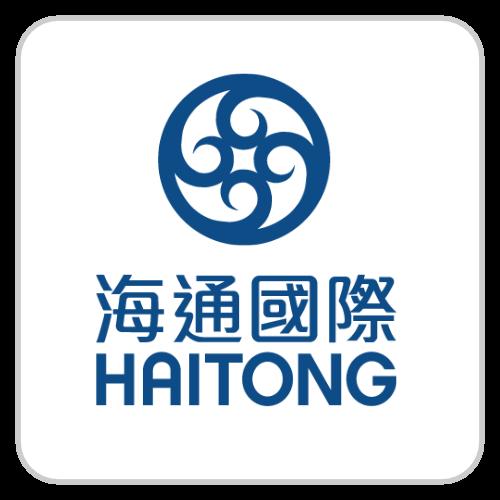 海通证券 HAITONG