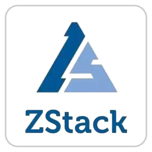 ZStack