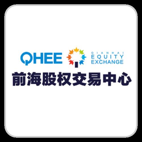 前海股权 QHEE