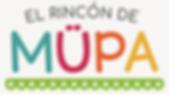 Logo Mupa2.png