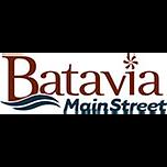 batavia main st logo.png