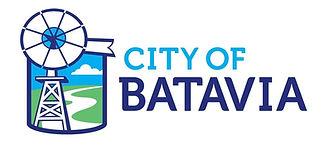 batavia logo.jpg