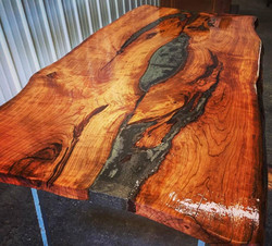 Henry Tree Furniture 3