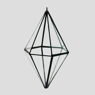 Diamond Hanger