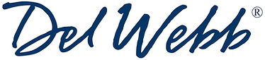 del webb logo.png