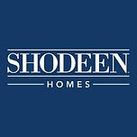 shodeen homes logo.jpg