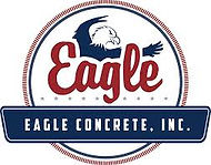 eagle concrete logo.jpeg