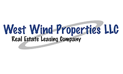west wind properties logo.png