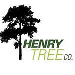 Henry Logo.jpg