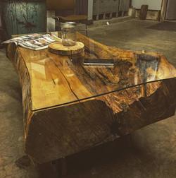 Henry Tree Furniture 14