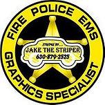jakethestriper logo.jpeg