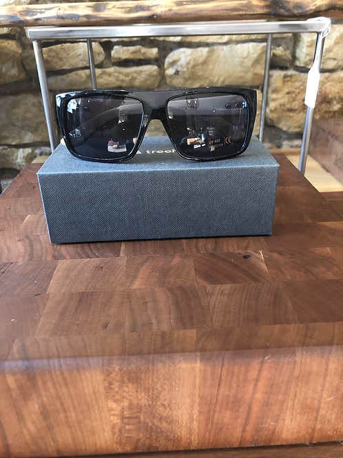 Treehut Carlton 51 Sunglasses