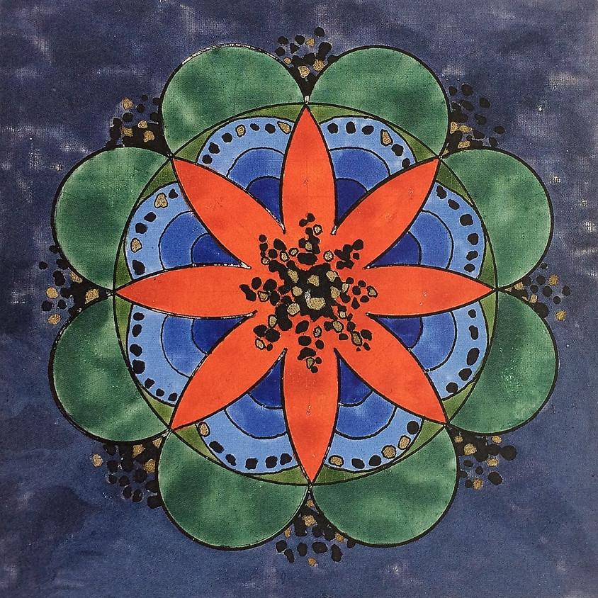 C.G. Jung as Artisan