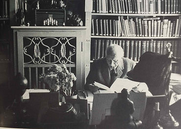 Jung in his Study.jpg