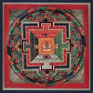 REd Mandala.jpg