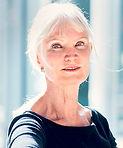 Michele Turner.jpg