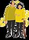 Couple personnes âgées ensemble