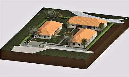 résidences APART'âges.png