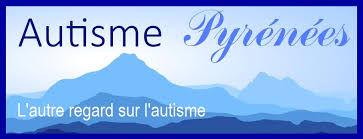 autisme pyrenee logo.jfif