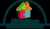 Logo APART'âges