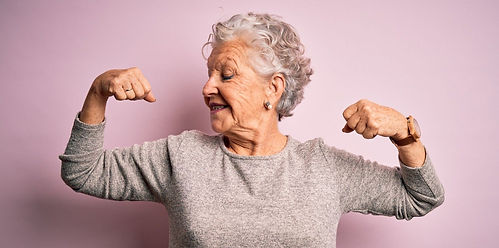 old-woman-5880433_1920_edited.jpg