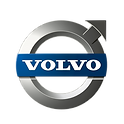volvo 2.png