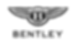 Bentley-symbol-black-1920x1080.png