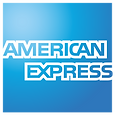 1200px-American_Express_logo.svg.png