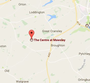 18/04/17 start - 0-3 - Mawsley