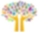 glendon farm montessori and forest school, kettering