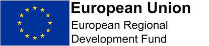 European_union_regional_development_fund