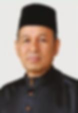Tan Sri Rozali Ismail