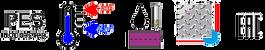 Лого на СТП.png