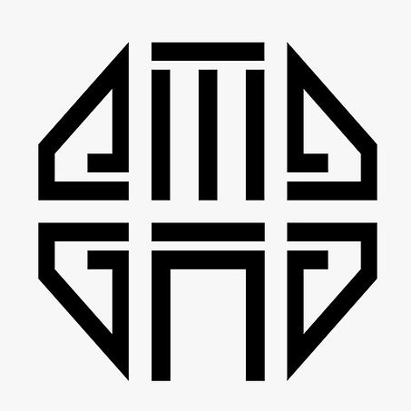 Logo GAMA.webp