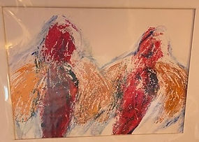Birds Prints 5_8.jpg