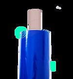Ткань с ПВХ покрытием А630-5300 А630-5310 купить