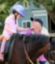therapeutic riding client + erin.png