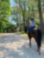 Trail Ride FBF.jpg