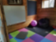 FBF sensory room2.jpg